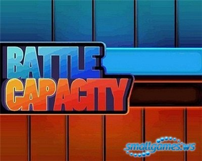 Battle Capacity (2010/ENG)
