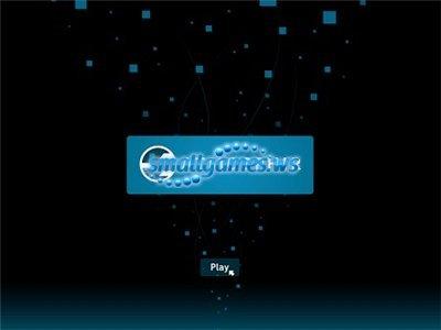 Atmosphir (2008/ENG)