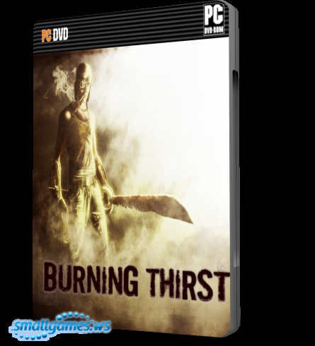 Burning Thirst