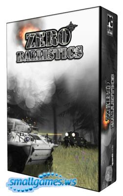 Zero Ballistics