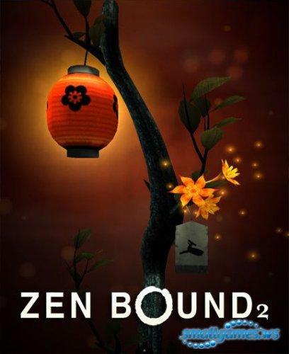 Zen Bound 2 (Русская версия)