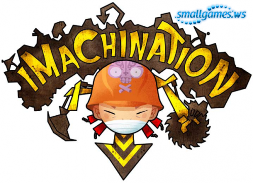 Imachination