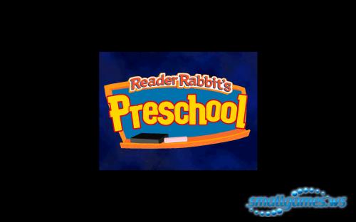 В детский сад с кроликом