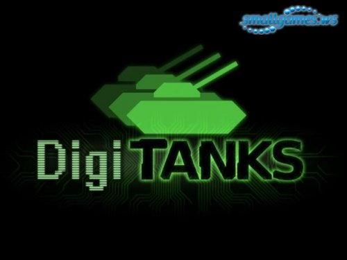 Digitanks