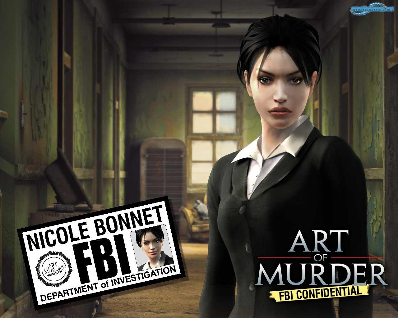 http://smallgames.ws/uploads/posts/2011-02/1296937715_smallgames.ws_art_of_murder_fbi_confidential-2.jpg