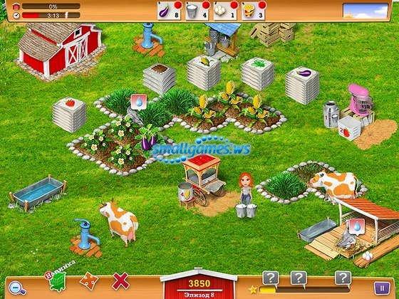 Игровые автоматы демо онлайн бесплатно