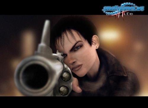 Прохождение игры  Still life-2
