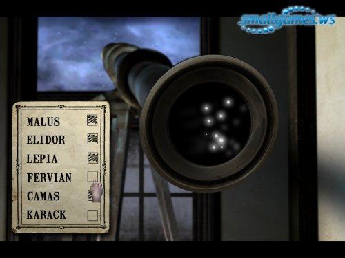Прохождение игры Dark Fall: Lost Souls / Обитель тьмы III: cумерки