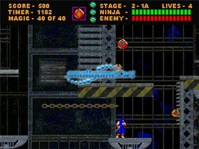 Ninja Gaiden 4 (2010/ENG)