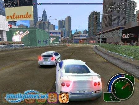 скачать игру driver для компьютера