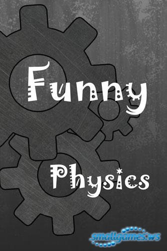 Funny Physics