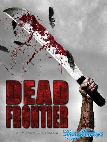 Dead Frontier Anthology (2010/ENG)