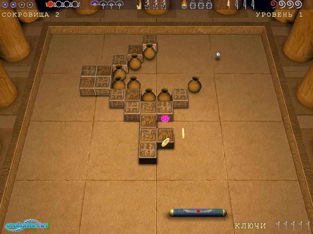 Игра Египтоид Скачать Бесплатно Полная Версия