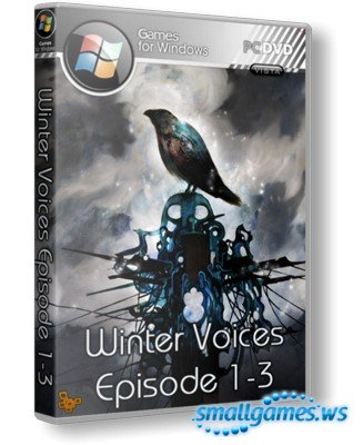 Winter Voices Episode 1-3