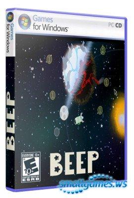 BEEP (рус)