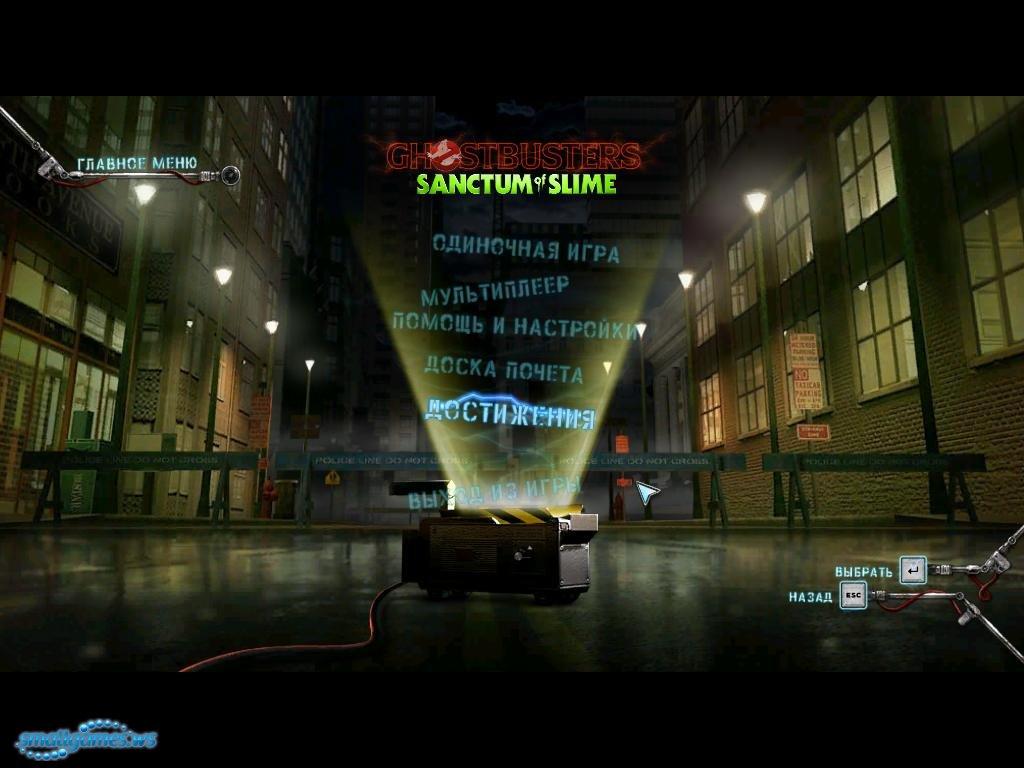 sanctum torrent
