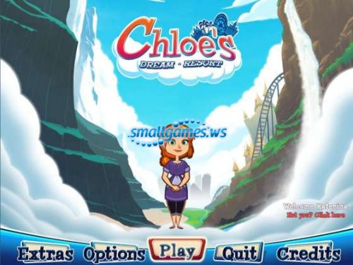 Chloes Dream Resort