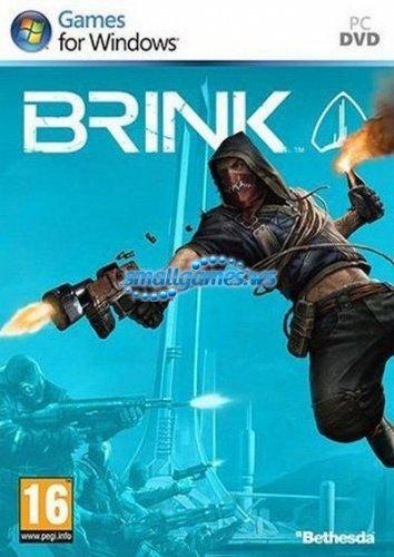 Brink (Rus)