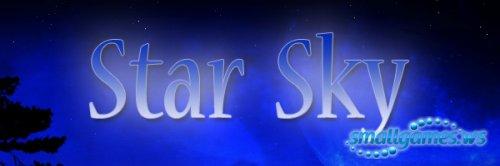 Star Sky v1.0