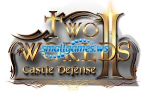 Two Worlds II: Castle Defense (Rus)