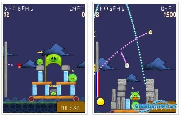 veranya: скачать полные версии игр на мобильный: http://seconddangelov.blogspot.com/2013/02/blog-post_2995.html