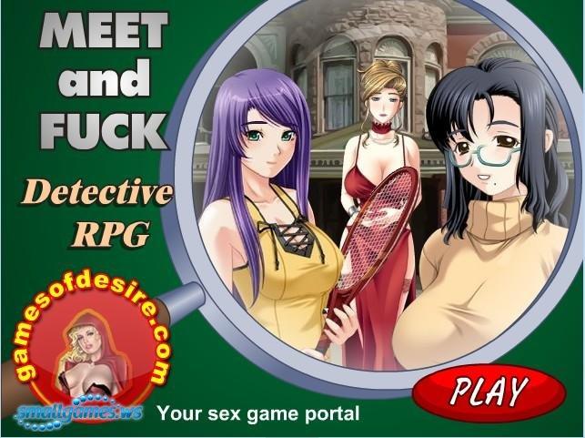 Играйте в порно флеш игру. Вампирелла в плену. В этой игре вам предстоит