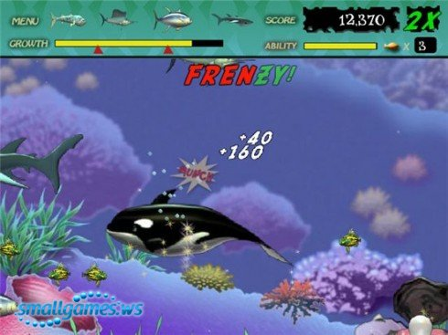 Feeding frenzy free download mac full version dagoradvisors.