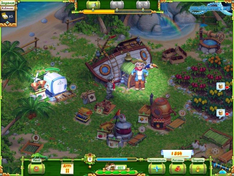 Онлайн игры стратегия фермы игра зума играть бесплатно онлайн новые шарики