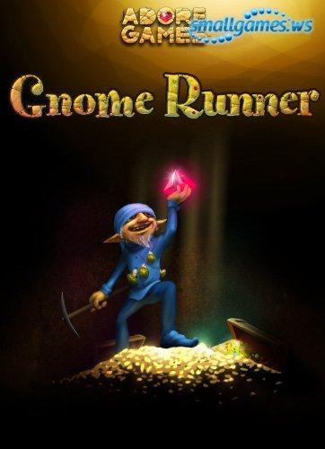Gnome Runner