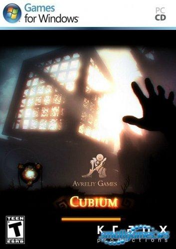 Cubium (рус)