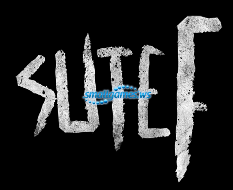suteF (plus Fetus)