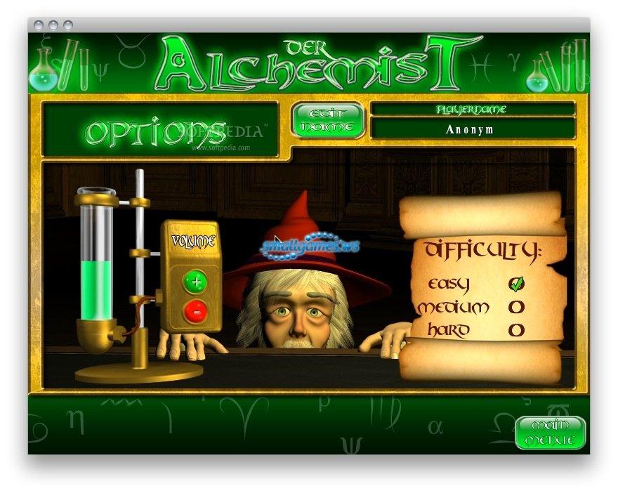 Бочки игровые аппараты онлайн