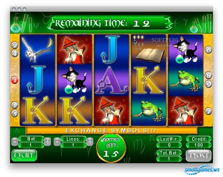 Игровые аппараты которые реально дают игры jad азартные на мобильный бесплатно