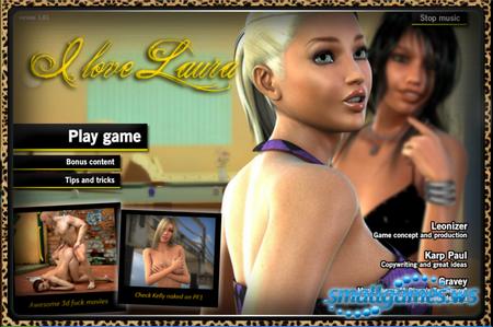 Порно игры алавар фото 636-495