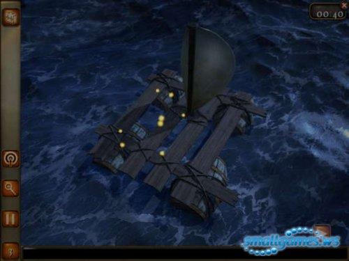 20.000 лье под водой. Капитан Немо. Коллекционное издание