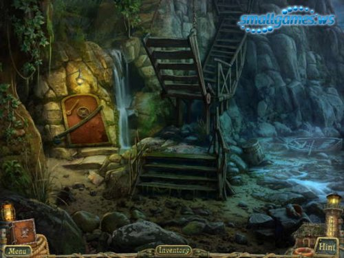 Sea Legends: Phantasmal Light Collectors Edition