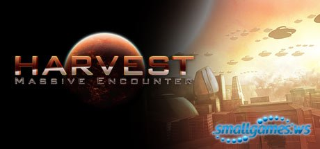 Harvest: Massive Encounter [RUS]