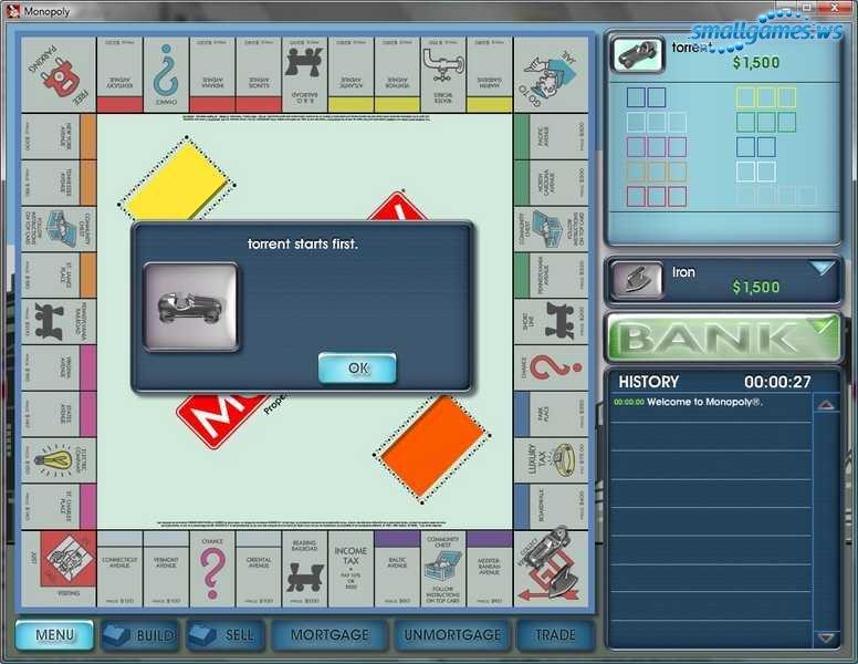 Monopoly build a lot download crack