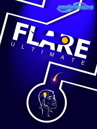 FLARE Ultimate
