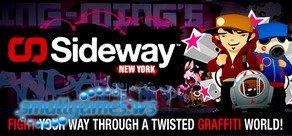 Sideway: New York (рус)
