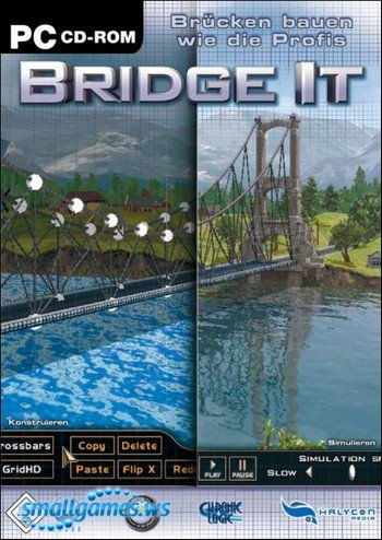 Bridge It