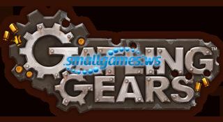 Gatling Gears (Rus)