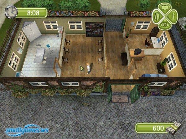 Любимые Зверята Домашние Питомцы Скачать Игру - фото 6