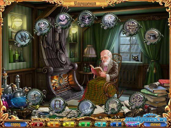 http://smallgames.ws/uploads/posts/2012-01/1327345442_clockmaker-2.jpg