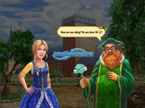 Magic Farm 2: Fairy Lands Premium Edition