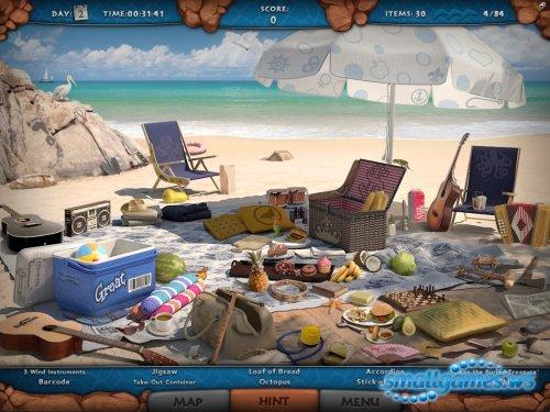 Vacation Quest 2: Australia