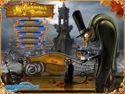 http://smallgames.ws/uploads/posts/2012-01/thumbs/1327345429_clockmaker-main.jpg