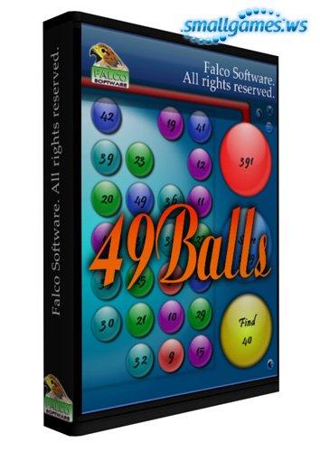 49 Balls