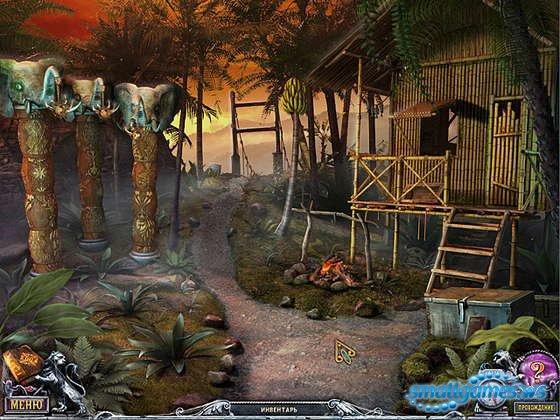 Игру Дом 1000 Дверей Длань Заратустры Через Торрент