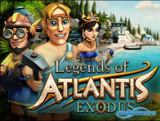 Atlantis underwater tycoon торрент, скачать полную русскую версию.